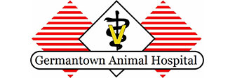 Germantown Animal Hospital